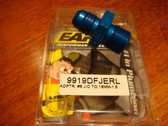 Electric Hydraulic Steering Pump Mr2